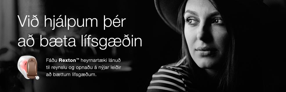 Hstodin_985x320px_Lifsgaedi_hun